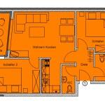 Grundriss-Wohnung1