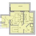 Grundriss-Wohnung2