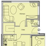 Grundriss-Wohnung2-a