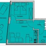 Grundriss-Wohnung3