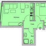 Grundriss-Wohnung4