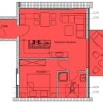 Grundriss-Wohnung5