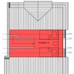 Grundriss-Wohnung5-a