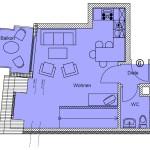 Grundriss-Wohnung6