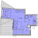Grundriss-Wohnung6-a
