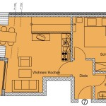 Grundriss-Wohnung7