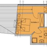 Grundriss-Wohnung7-a