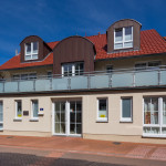Hartenberg-balkon-003