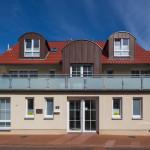 Hartenberg-balkon-004