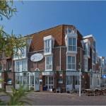 ferienwohnungen-norderney-die-kogge1_580